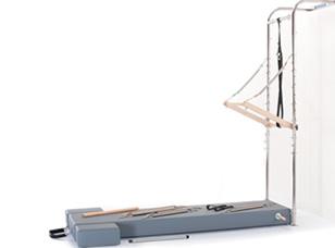CenterLine Pole System
